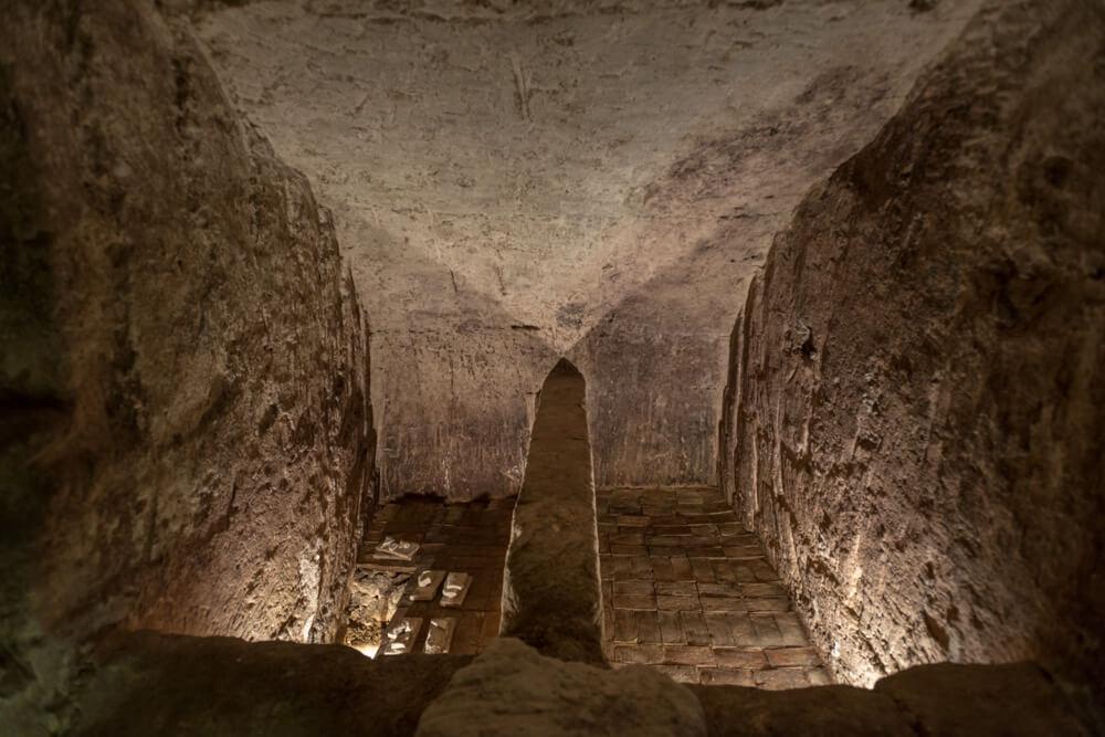 percorso-turistico-sotterraneo-frantoio-museo-moom-matera-olive-oil-museum-museo-olio-oliva