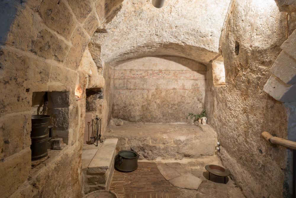 zona-del-frantoiano-moom-matera-olive-oil-museum-museo-olio-oliva